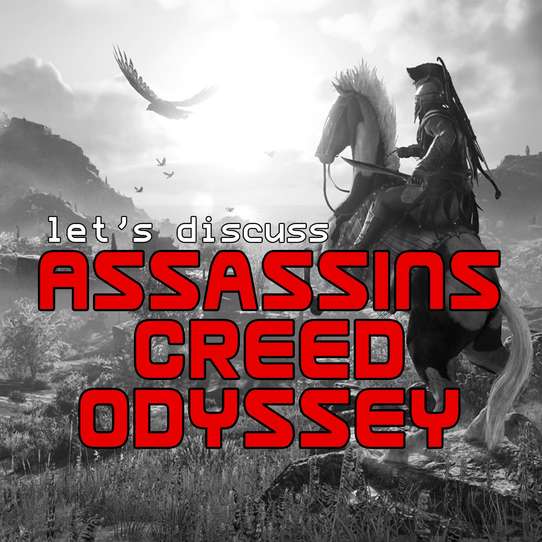 assassins creed odyssey 80 dollar