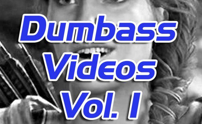 dumbass videos 1