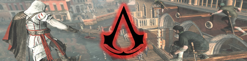assassins creed tattoos cringe