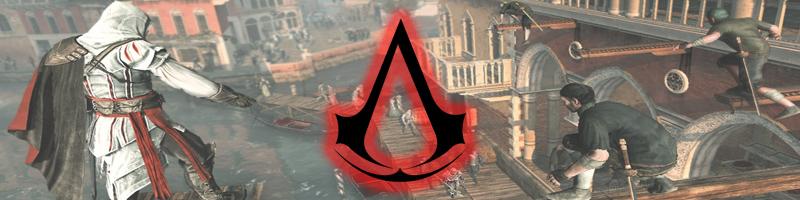 assassins creed tattoos cringe
